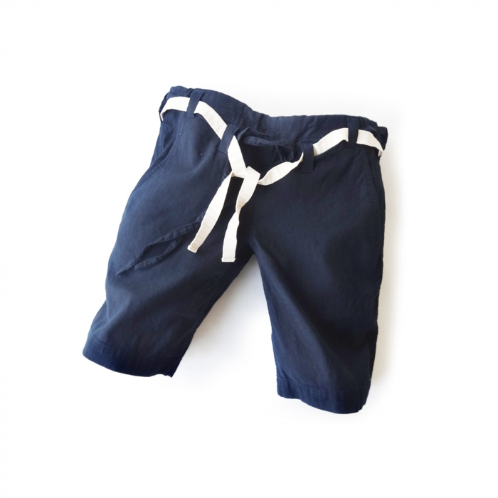 "<div style=""width:60px;display:inline-block;"">model</div> Karate Pants #8<br><div style=""width:60px;display:inline-block;"">color</div> dark indigo<br><div style=""width:60px;display:inline-block;"">material</div> cotton<br><div style=""width:60px;display:inline-block;"">price</div> 18,000JPY(+tax)"
