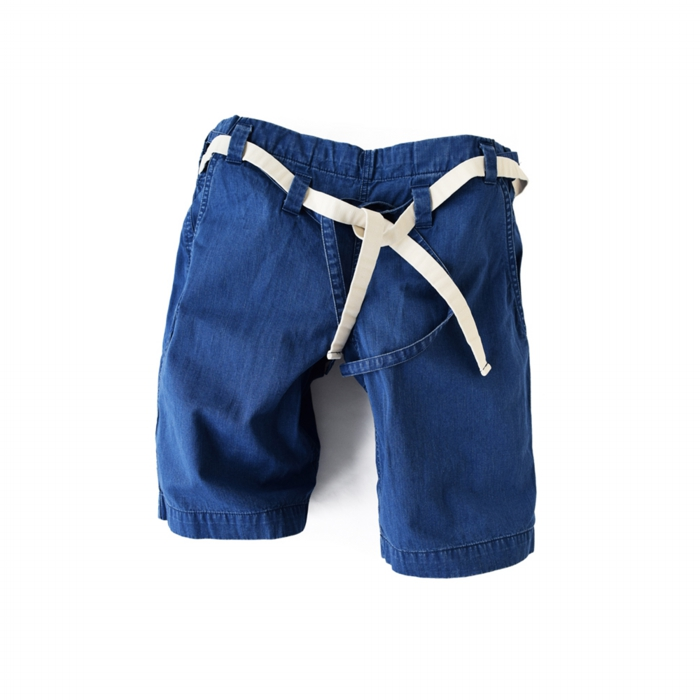 "<div style=""width:60px;display:inline-block;"">model</div> Karate Pants #8<br><div style=""width:60px;display:inline-block;"">color</div> indigo<br><div style=""width:60px;display:inline-block;"">material</div> cotton<br><div style=""width:60px;display:inline-block;"">price</div> 18,000JPY(+tax)"